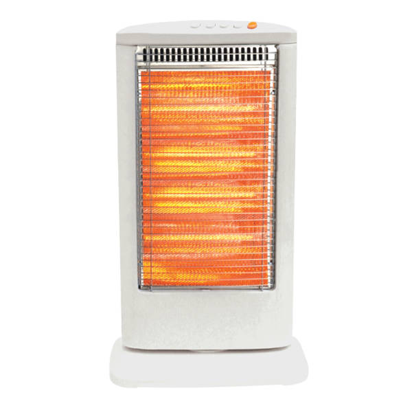 Halogen Heater NSB-160