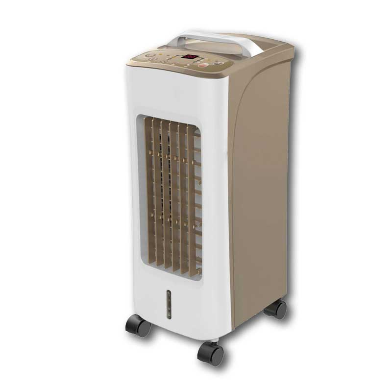 Air Cooler FLS-120KR